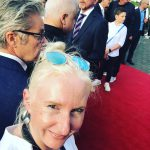 MIKS meets Boris Becker